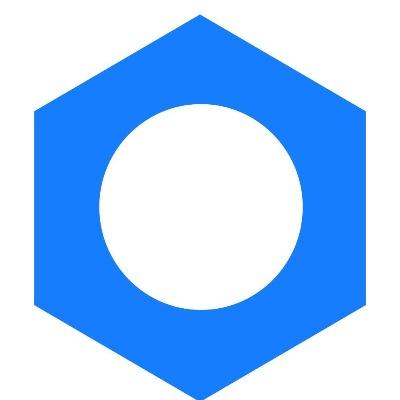 logotipo de la empresa Diprem