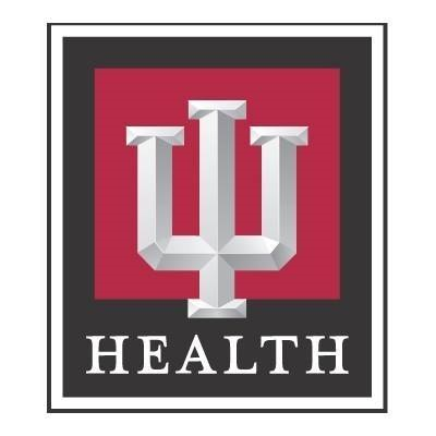 Indiana University Health Assistant Professor Salaries in Indiana