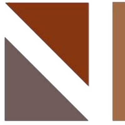 Norman Building & Design, LLC logo