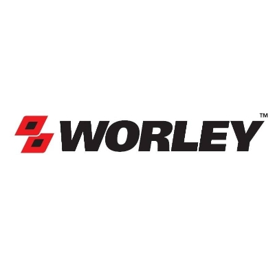 Working as an Inspector at Worley: Employee Reviews about