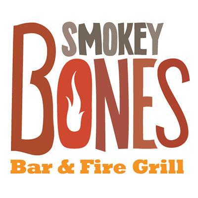 Smokey bones bar & fire grill fayetteville nc 28303