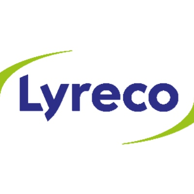 working at lyreco: 139 reviews | indeed
