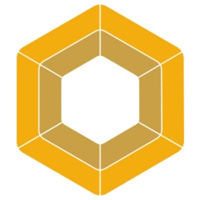 Logo van OmniformGroup