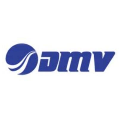 Virginia Department of Motor Vehicles logo