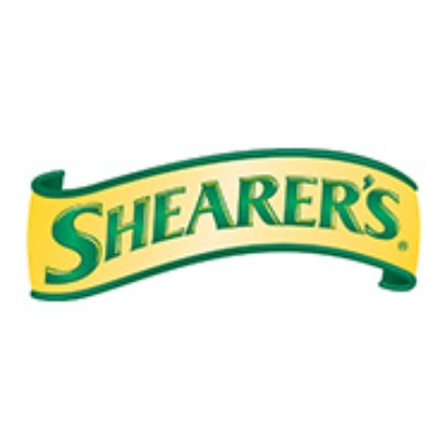 Logo Shearer's Foods, LLC