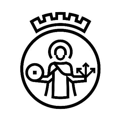 logo av Oslo kommune
