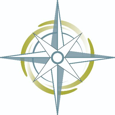 Windward Life Care logo