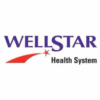 Working At Wellstar Health System Inc In Douglasville Ga 72