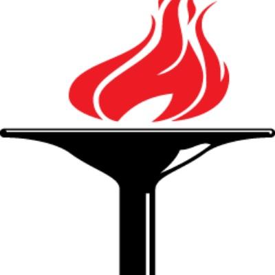 Torch Industries Ltd. logo