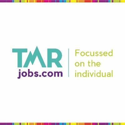 Taylor Martin Recruitment Salaries in the United Kingdom