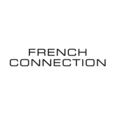 Working At French Connection 65 Reviews About Job Security Advancement Indeed Com