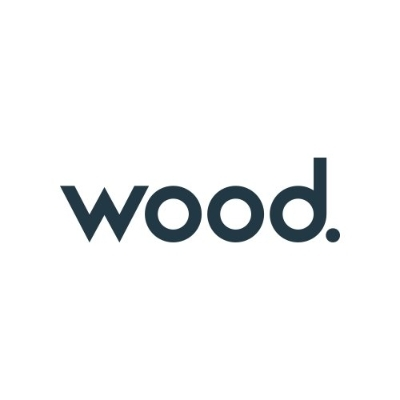 Wood Operator Salaries in the United States | Indeed com
