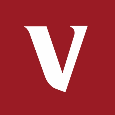 Working as a Customer Service Representative at Vanguard: Employee