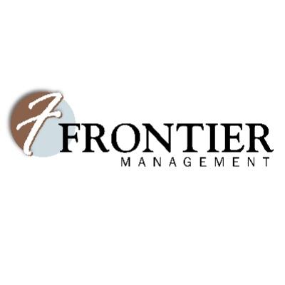 Frontier Management logo