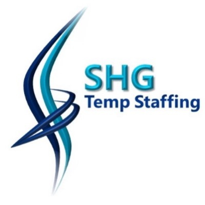 Working as a Nursing Assistant at SHG Temp Staffing: Employee