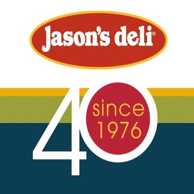questions and answers about jason s deli indeed com
