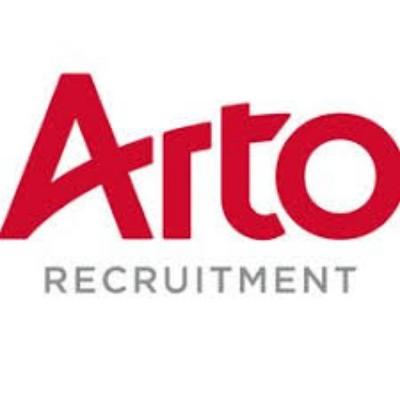Logo van ARTO Recruitment