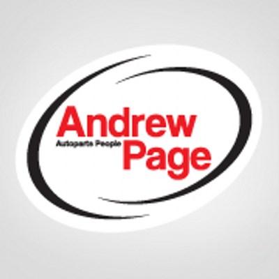 working at euro car parts employee reviews indeed com working at euro car parts employee