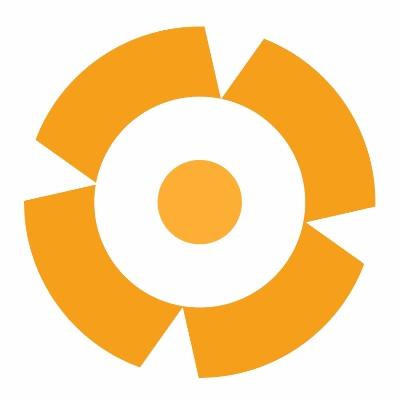 Axiom Real-Time Metrics logo