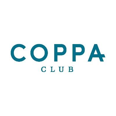 Coppa Club logo
