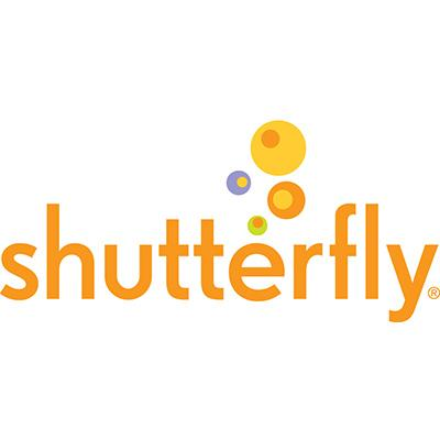 working as a customer representative at shutterfly employee reviews indeedcom