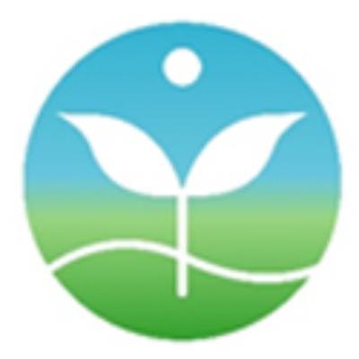 株式会社朝日エンジニアリングのロゴ