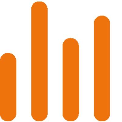 Meetrics GmbH-Logo