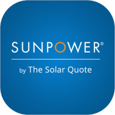 The Solar Quote logo