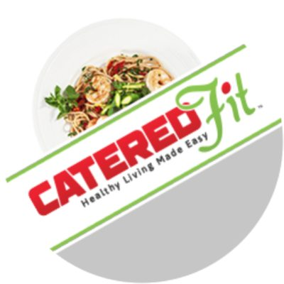 Working at Catered Fit: Employee Reviews | Indeed com