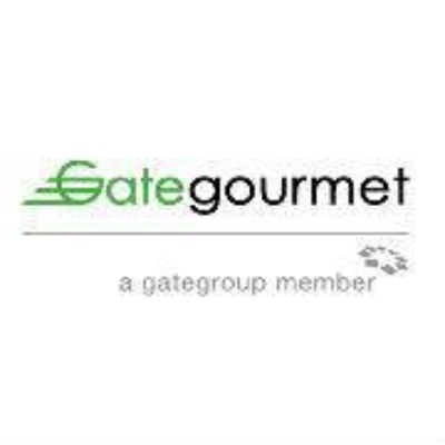 GateGourmet logo