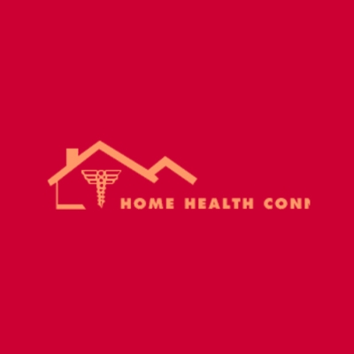 Working At Home Health Connection In Charlotte Nc Employee Reviews