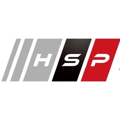 HyperSport Automotive logo