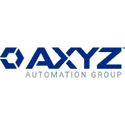 AXYZ Automation Group company logo