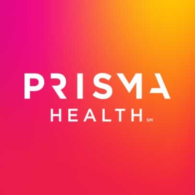 Prisma Health Careers And Employment Indeed Com