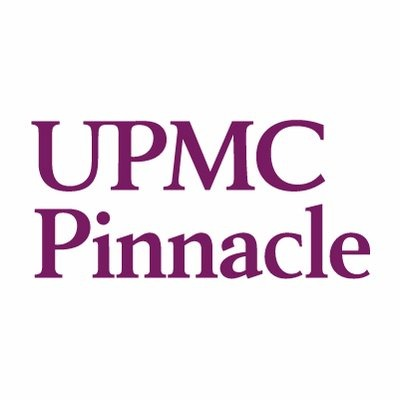 Working at UPMC Pinnacle: 202 Reviews | Indeed com