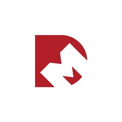 D-Mar General Contracting & Development, Inc. logo