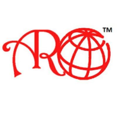 ARK IT SOLUTIONS logo