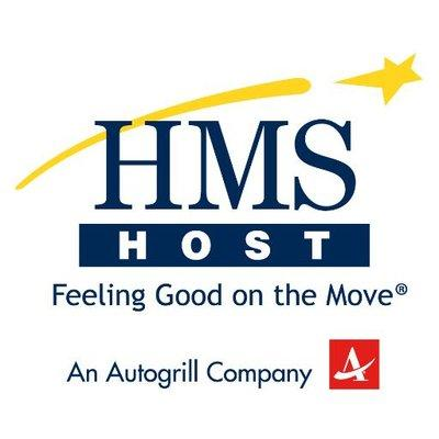 Working as a Crew Member at HMSHost: Employee Reviews about
