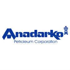 Working at Anadarko Petroleum Corporation in Platteville, CO
