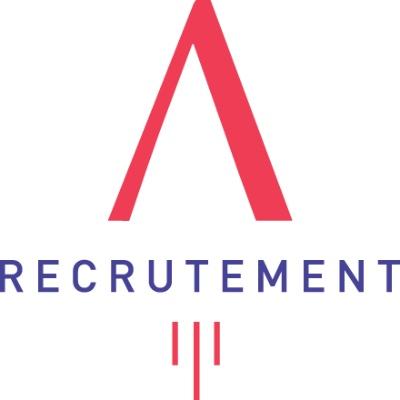 Logo ACASS, agence de recrutement