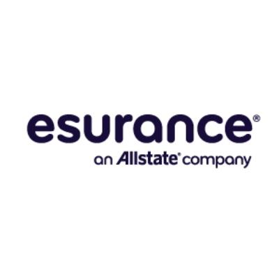 Esurance Customer Service Representative Salaries In Utah Indeed Com