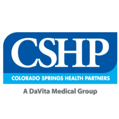Working at colorado springs health partners a davita medical official response from colorado springs health partners a davita medical group sciox Image collections