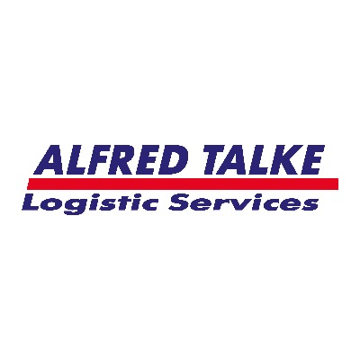 ALFRED TALKE GmbH & Co. KG-Logo