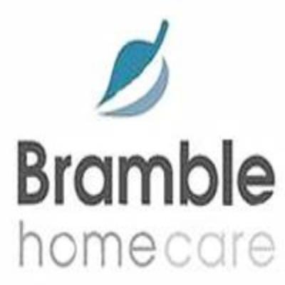 Bramble Home Care Limited logo