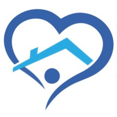 Home Care Assistance Agency logo
