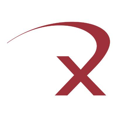 Logo BWX Technologies