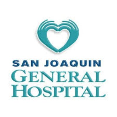 Working At San Joaquin General Hospital Employee Reviews About Pay