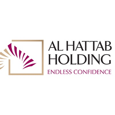 Al-hattab Group of Companies logo