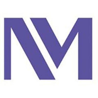 How much does Northwestern Medicine pay in Illinois? | Indeed.com