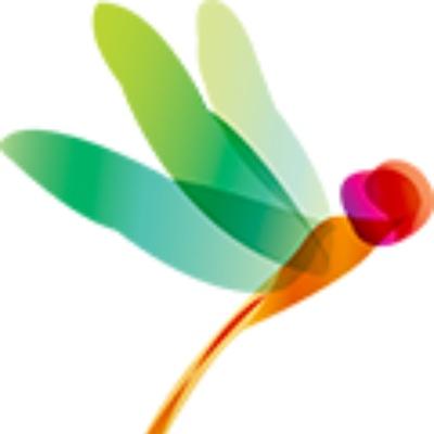 Logo Groupe Lokia